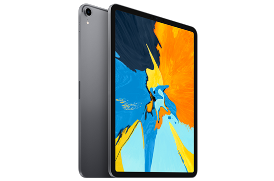 Apple 11-inch iPad Pro - Space Grey_552x0.png