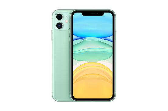 iPhone11-green-1_552x0.png