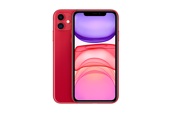 iPhone11-red-1_552x0.png