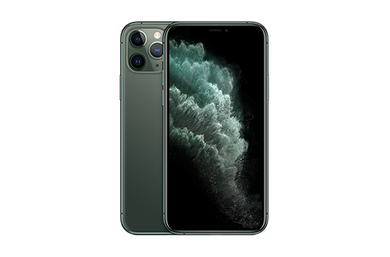 iPhone11pro-midnightgreen-1_552x0.png