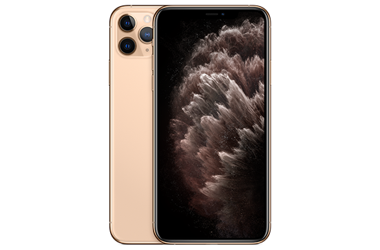 iPhone11proMax-gold-1_552x0.png