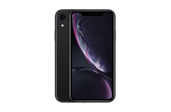 iPhone-XR-Black_552x0.jpg
