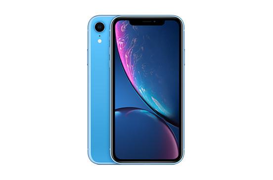 iPhone-XR-Blue_552x0.jpg