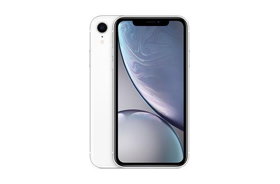 iPhone-XR-white_552x0.jpg