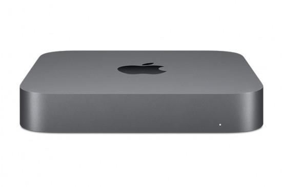 Mac-mini-spacegrey_681x0.jpg
