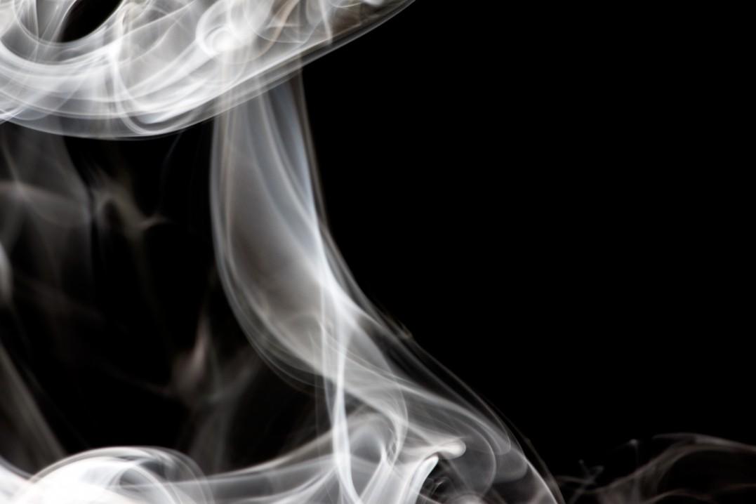 Rookschade.jpg