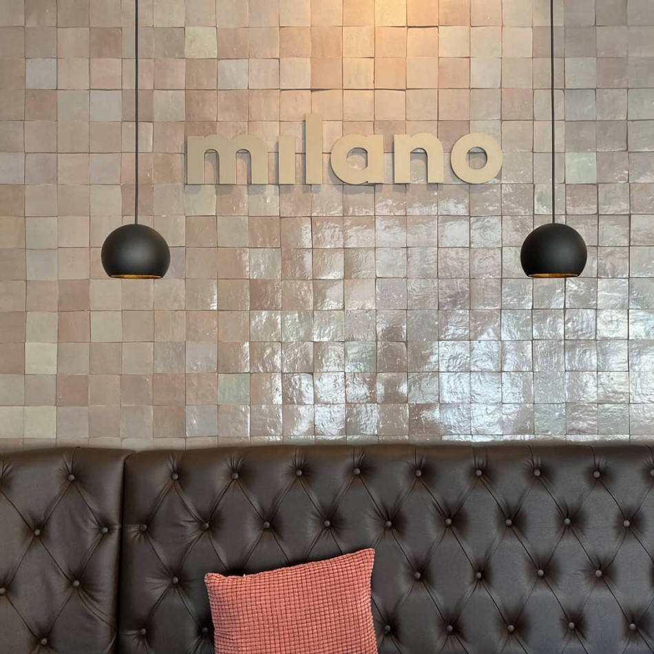 Milano3.jpg