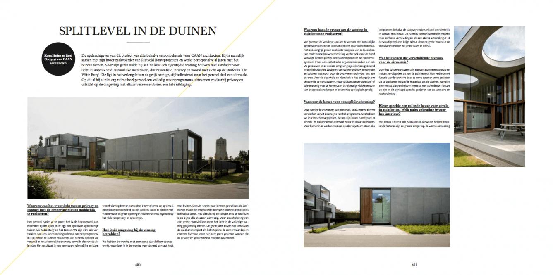 Belgisch wonen - Rietveldprojects 1.png