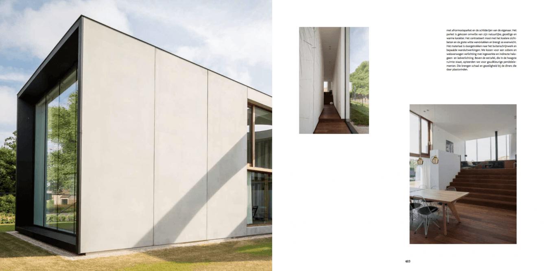 Belgisch wonen - Rietveldprojects 2.png