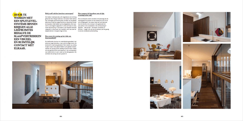 Belgisch wonen - Rietveldprojects 3.png