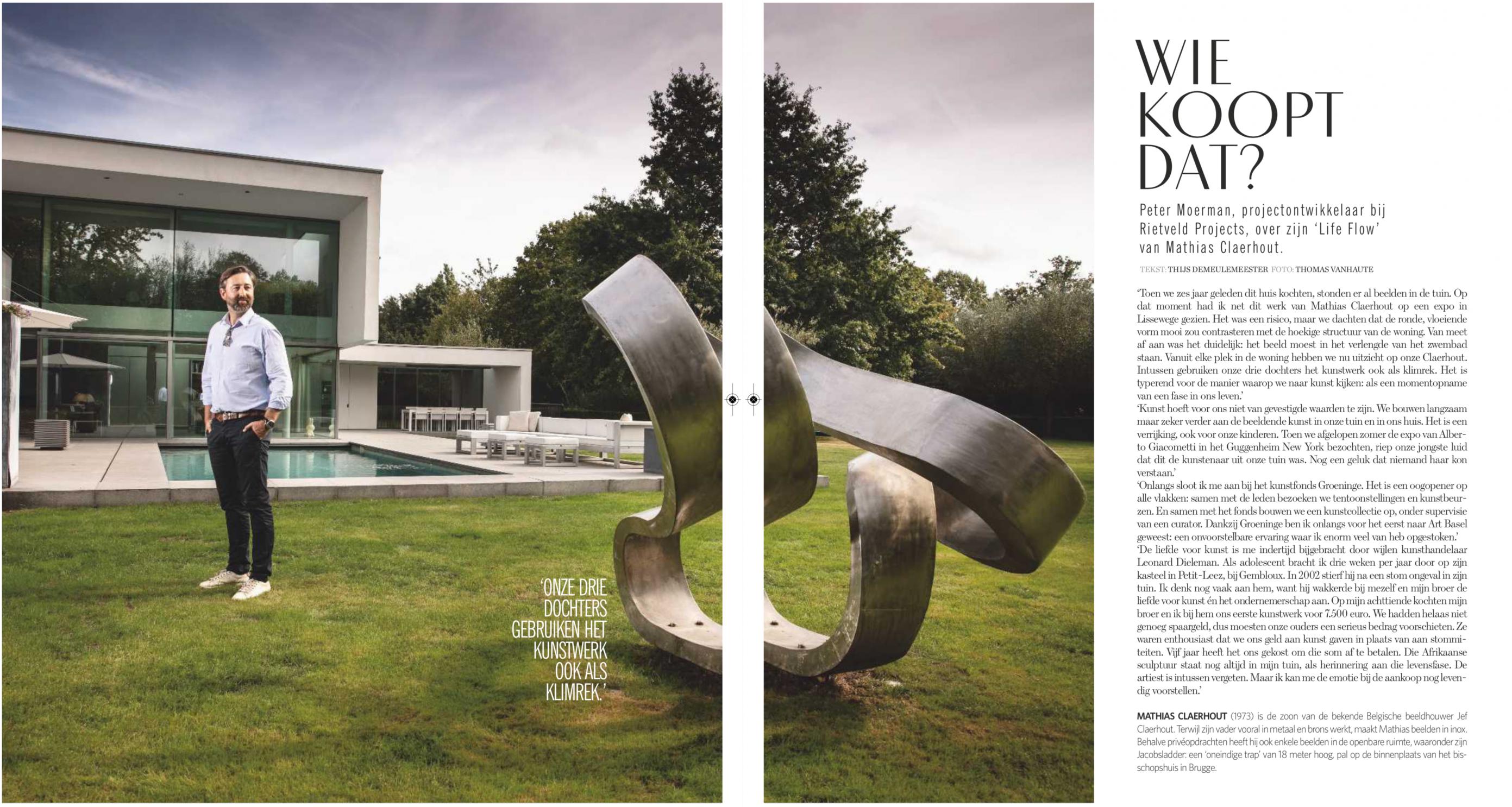 Sabato Magazine