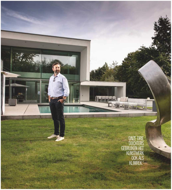 Sabato Magazine - Wie koopt dat - Peter M. 2.png