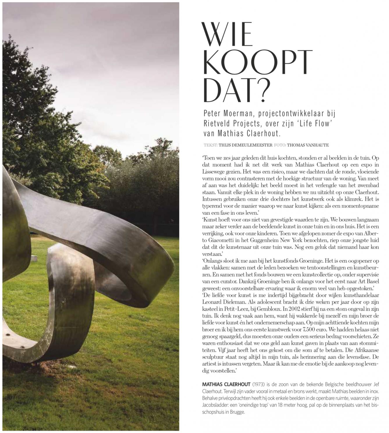 Sabato Magazine - Wie koopt dat - Peter M. 3.png