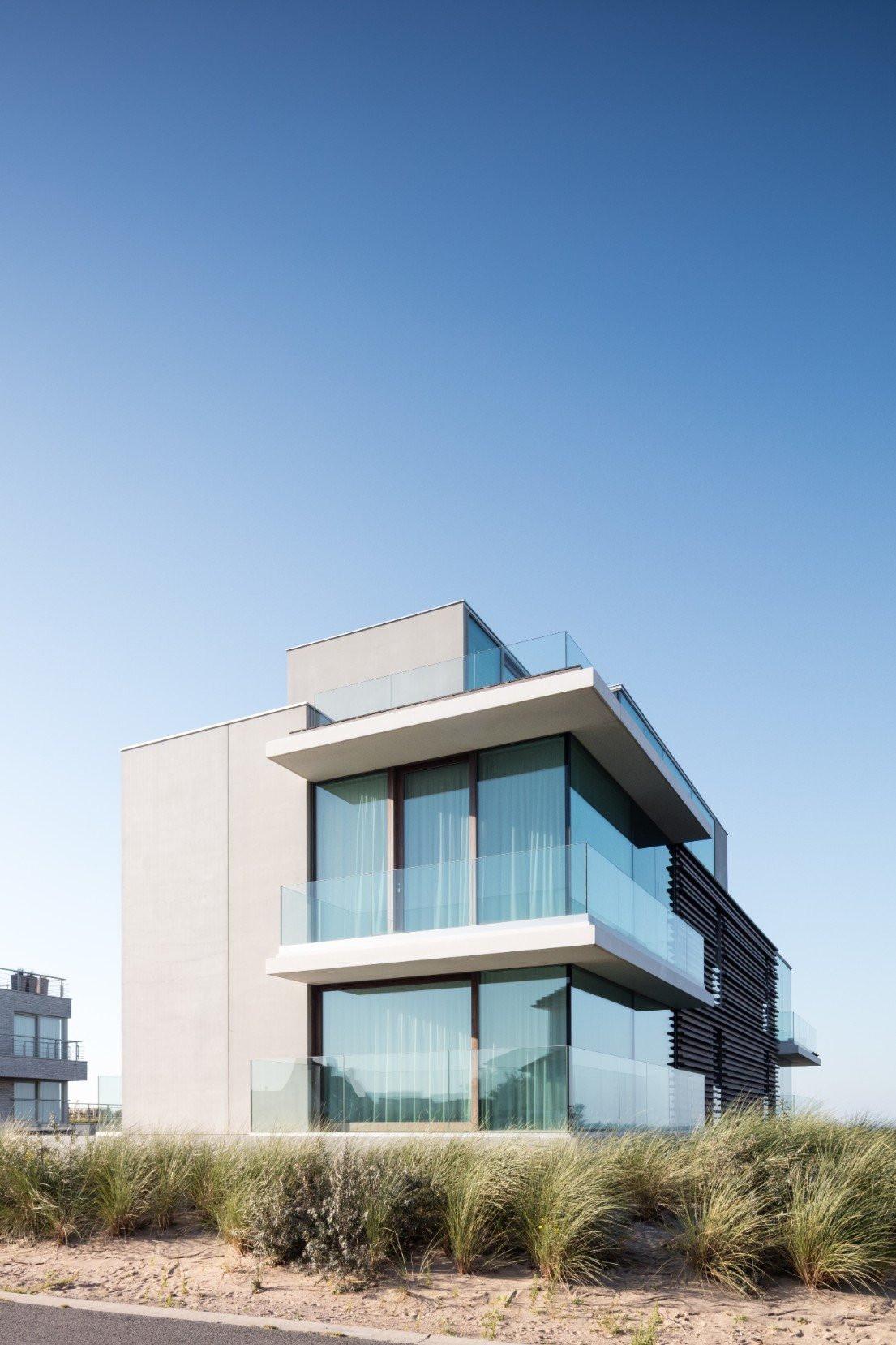 Rietveldprojects-Niemeyer-appartement-design-architectuur-kust-tvdv_1105x0.jpg