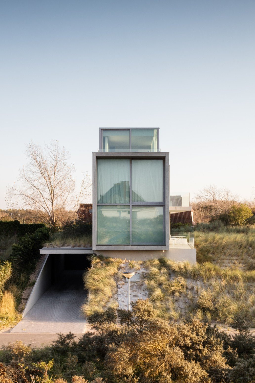 Rietveldprojects-saarinen-appartement-design-architectuur-kust-tvdv18_1032x0.jpg