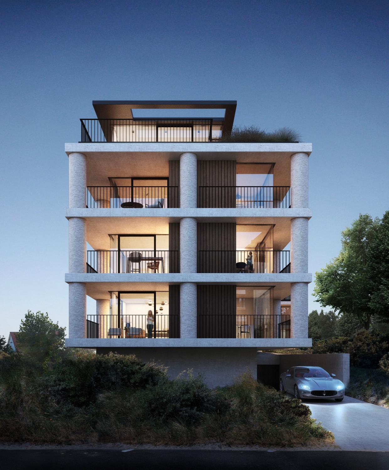Theo van Doesburg - Oostduinkerke - Te koop - Rietveldprojects - Caan Architecten3 2_1240x0.jpg