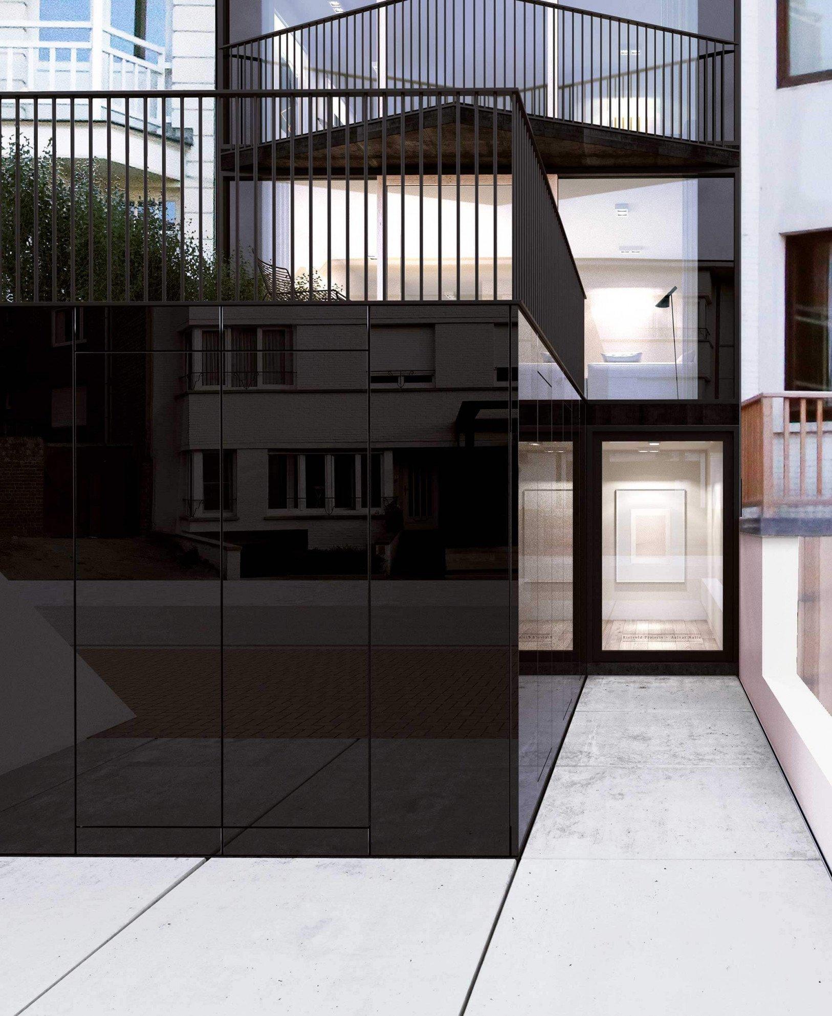 Rietveldprojects.be-AlvarAltoo-Tekoop-design-architectuur-kust7.jpg
