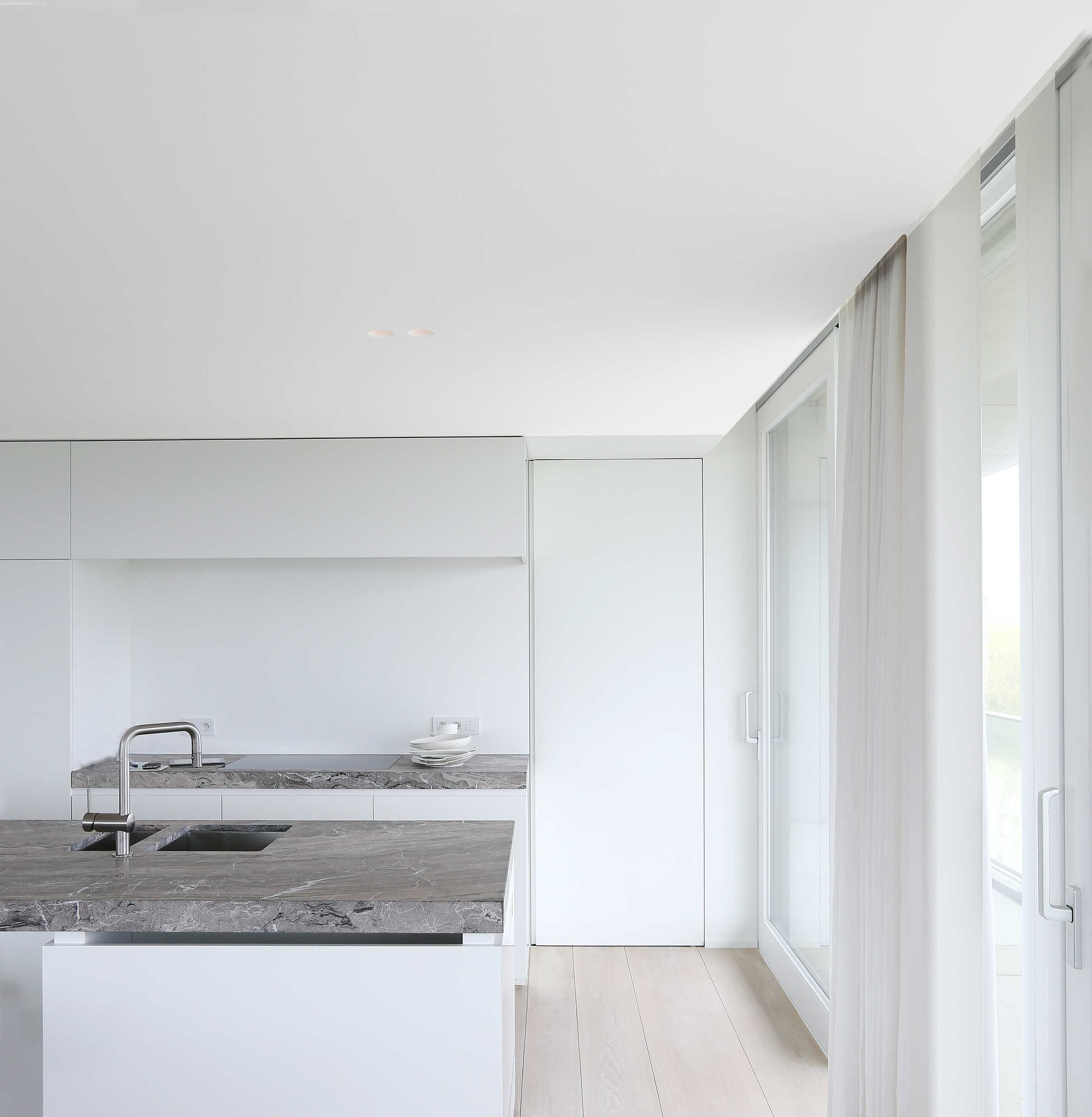 Rietveldprojects.be-ArneJ-duinen-design-architectuur-kust