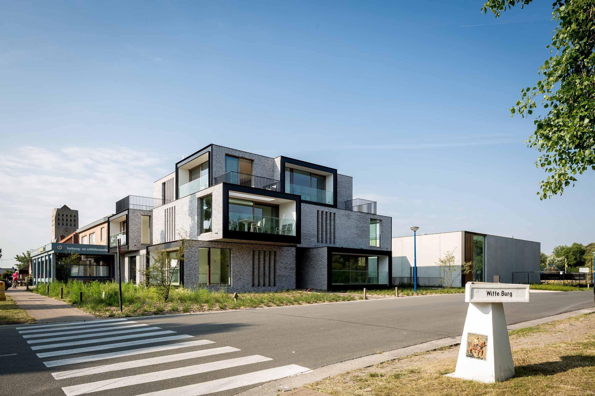 Rietveldprojects.be-Bauhaus-appartement-design-architectuur-kust