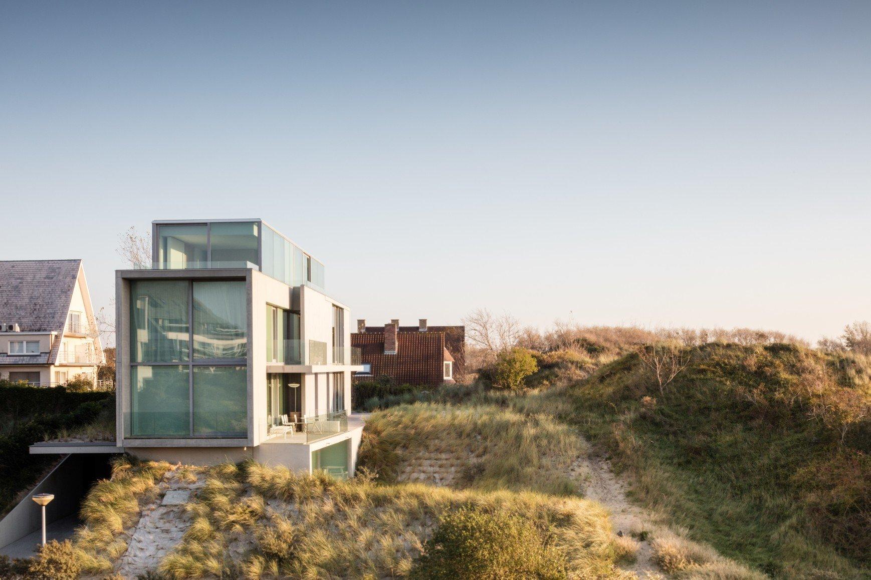 Rietveldprojects-saarinen-appartement-design-architectuur-kust-tvdv10.jpg