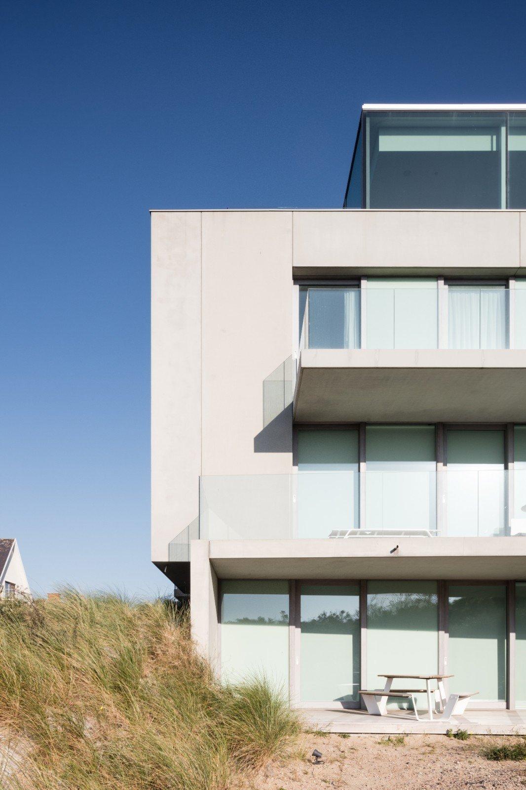 Rietveldprojects-saarinen-appartement-design-architectuur-kust-tvdv12.jpg