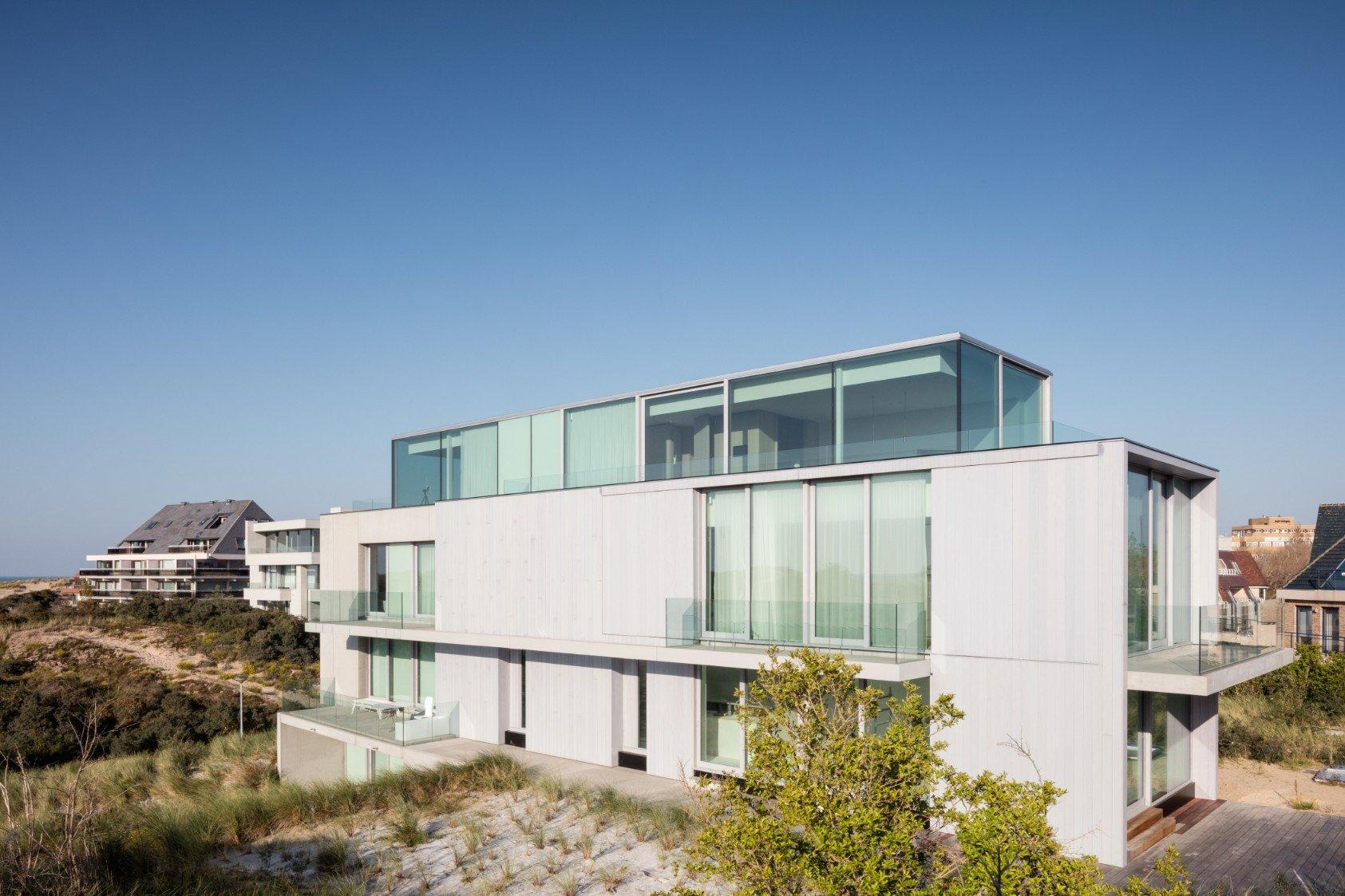 Rietveldprojects-saarinen-appartement-design-architectuur-kust-tvdv14.jpg