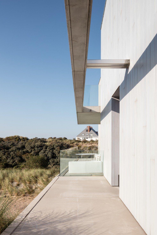 Rietveldprojects-saarinen-appartement-design-architectuur-kust-tvdv16.jpg