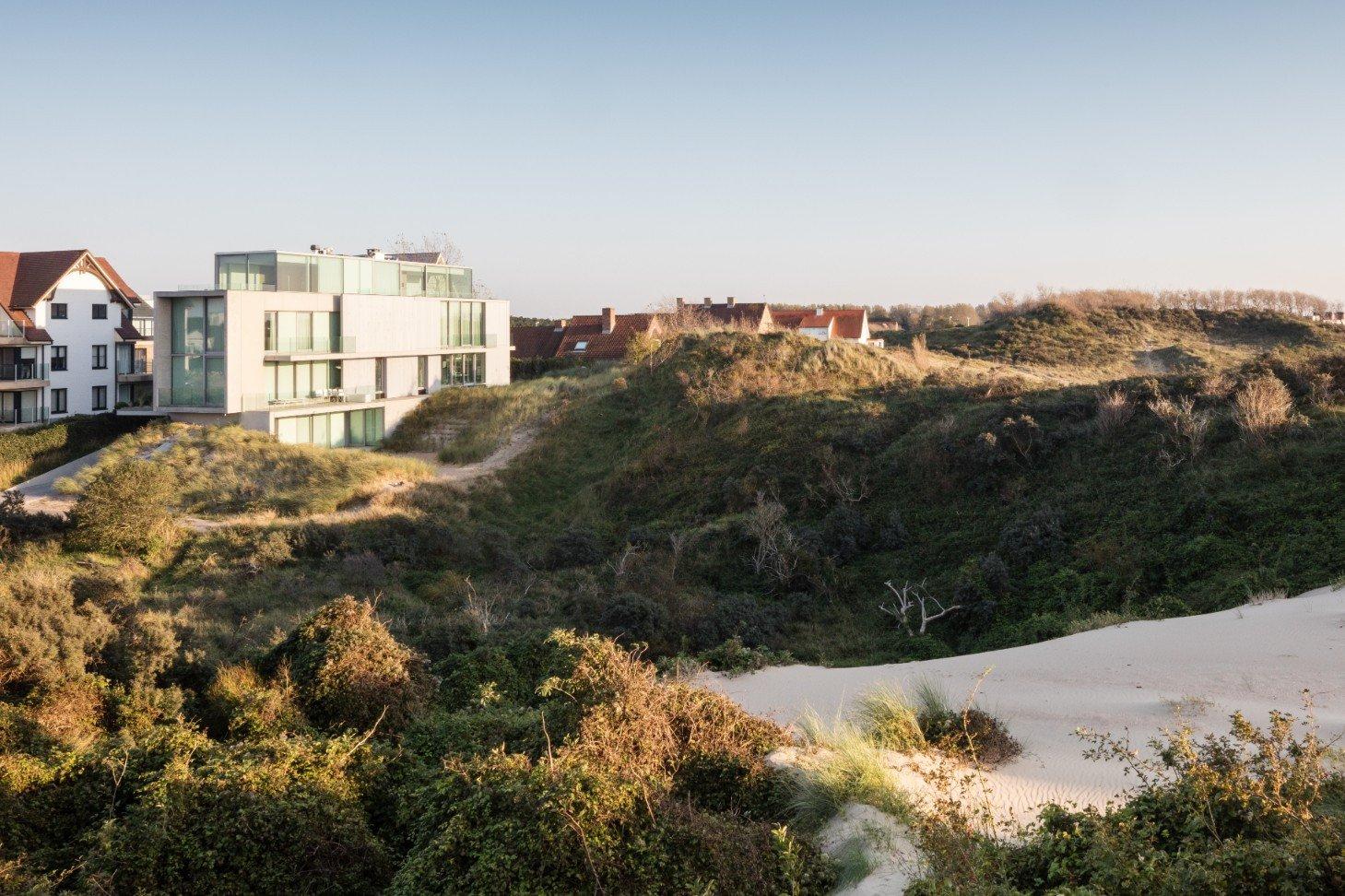 Rietveldprojects-saarinen-appartement-design-architectuur-kust-tvdv17.jpg