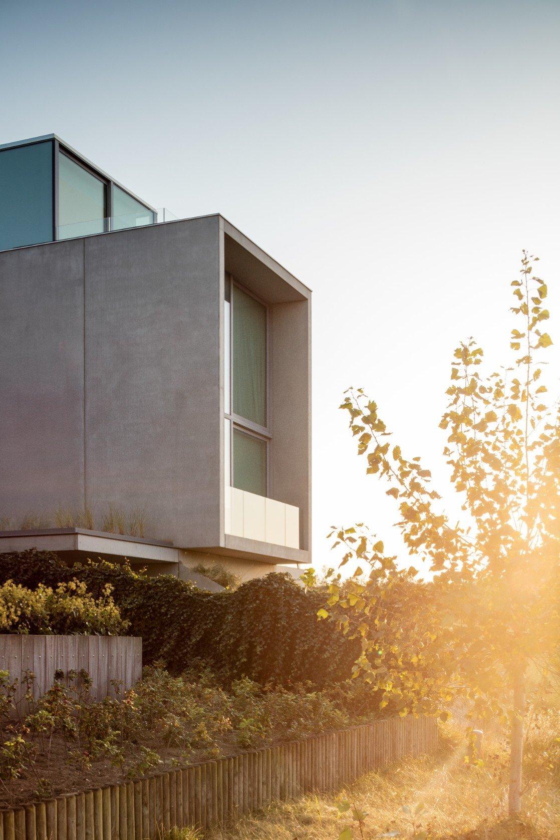 Rietveldprojects-saarinen-appartement-design-architectuur-kust-tvdv20.jpg