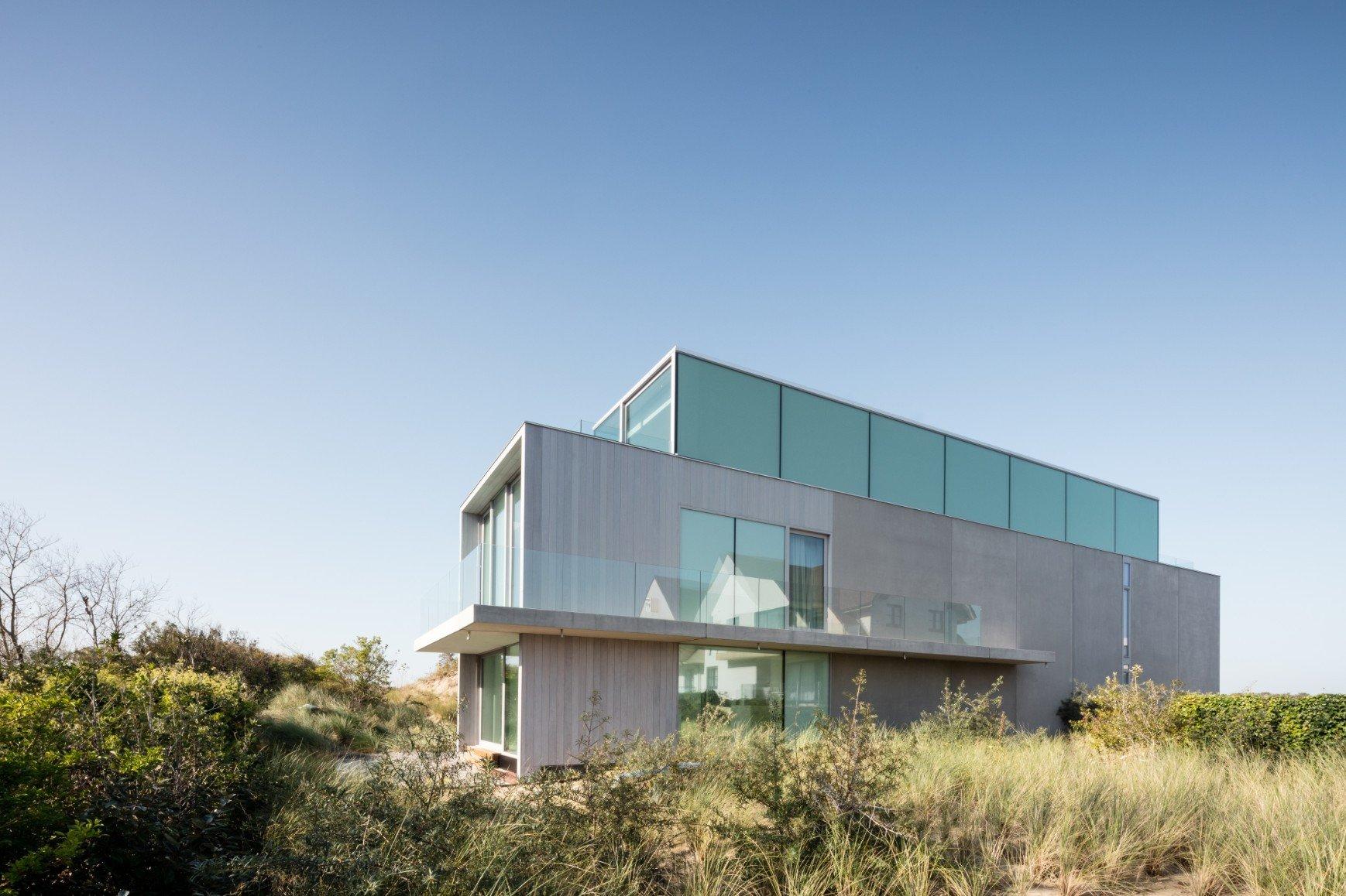 Rietveldprojects-saarinen-appartement-design-architectuur-kust-tvdv2.jpg