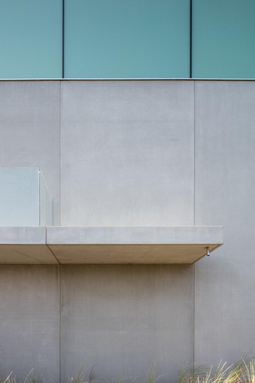 Rietveldprojects-saarinen-appartement-design-architectuur-kust-tvdv3.jpg