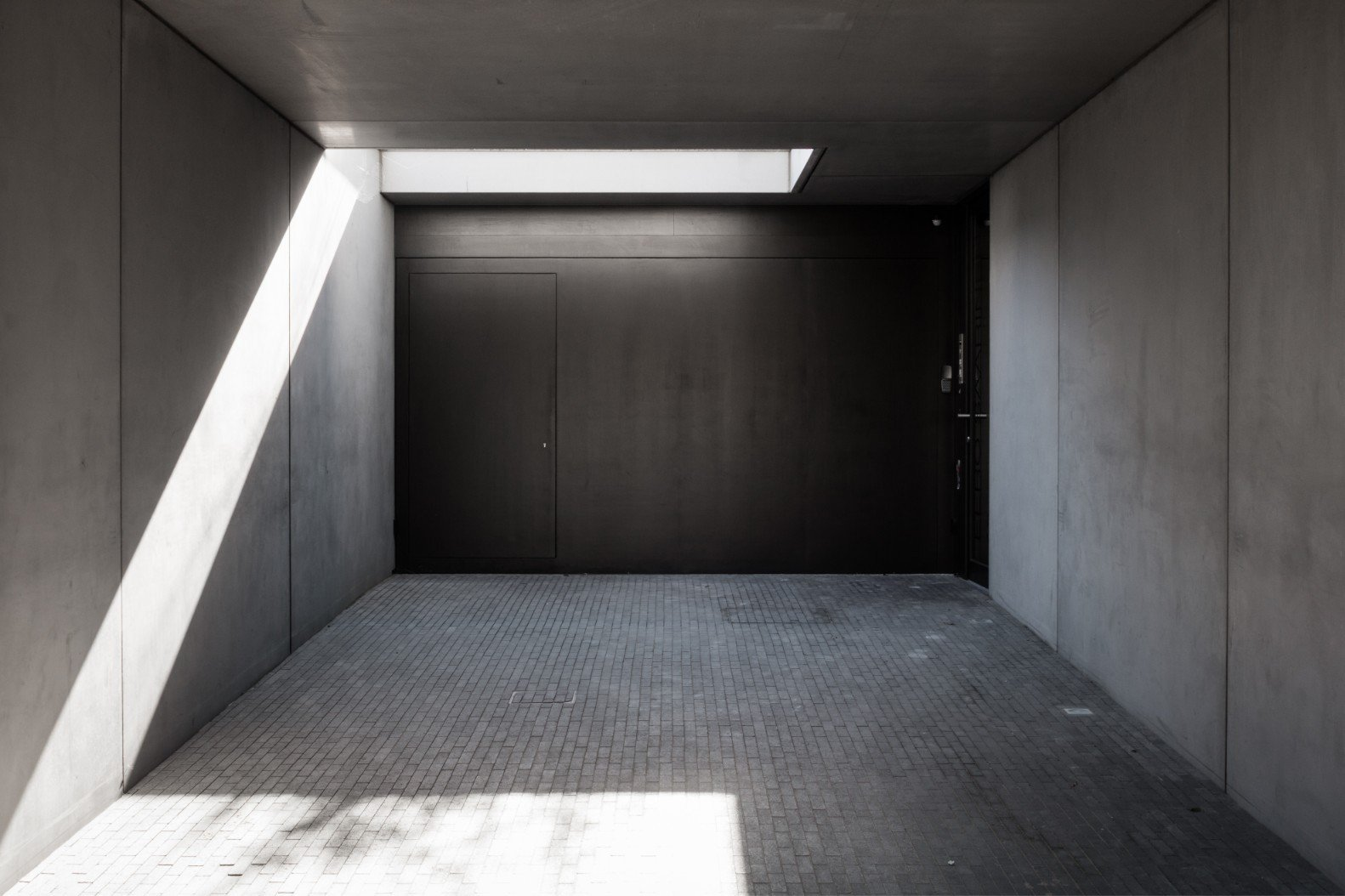 Rietveldprojects-saarinen-appartement-design-architectuur-kust-tvdv4.jpg