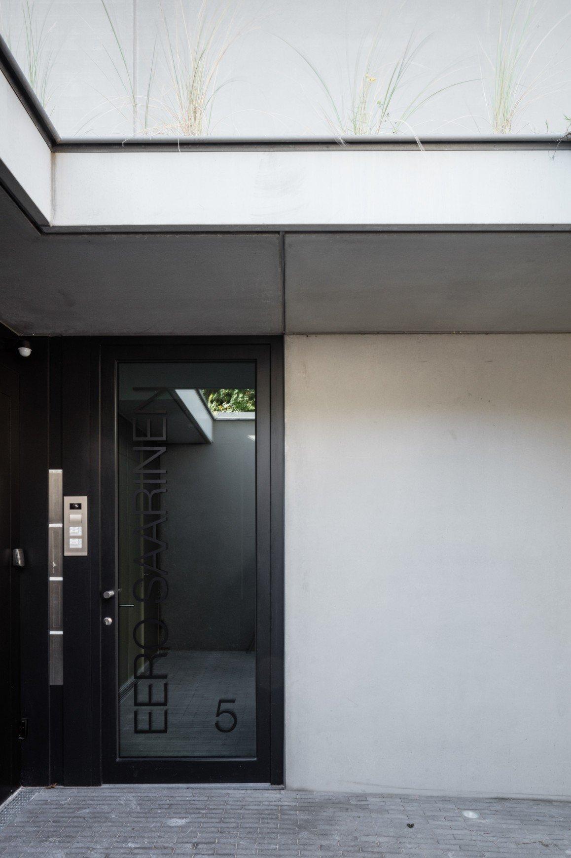 Rietveldprojects-saarinen-appartement-design-architectuur-kust-tvdv7.jpg
