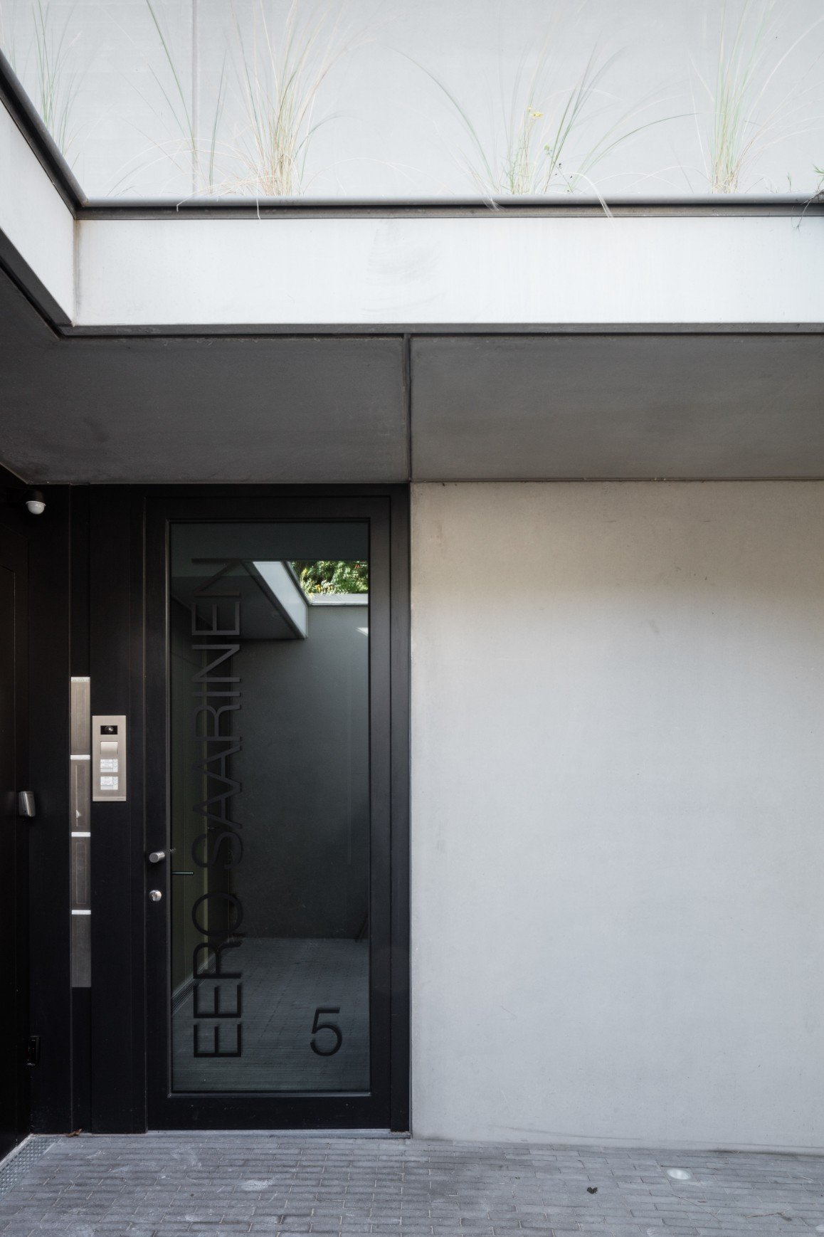 Rietveldprojects-saarinen-appartement-design-architectuur-kust-tvdv7.jpg