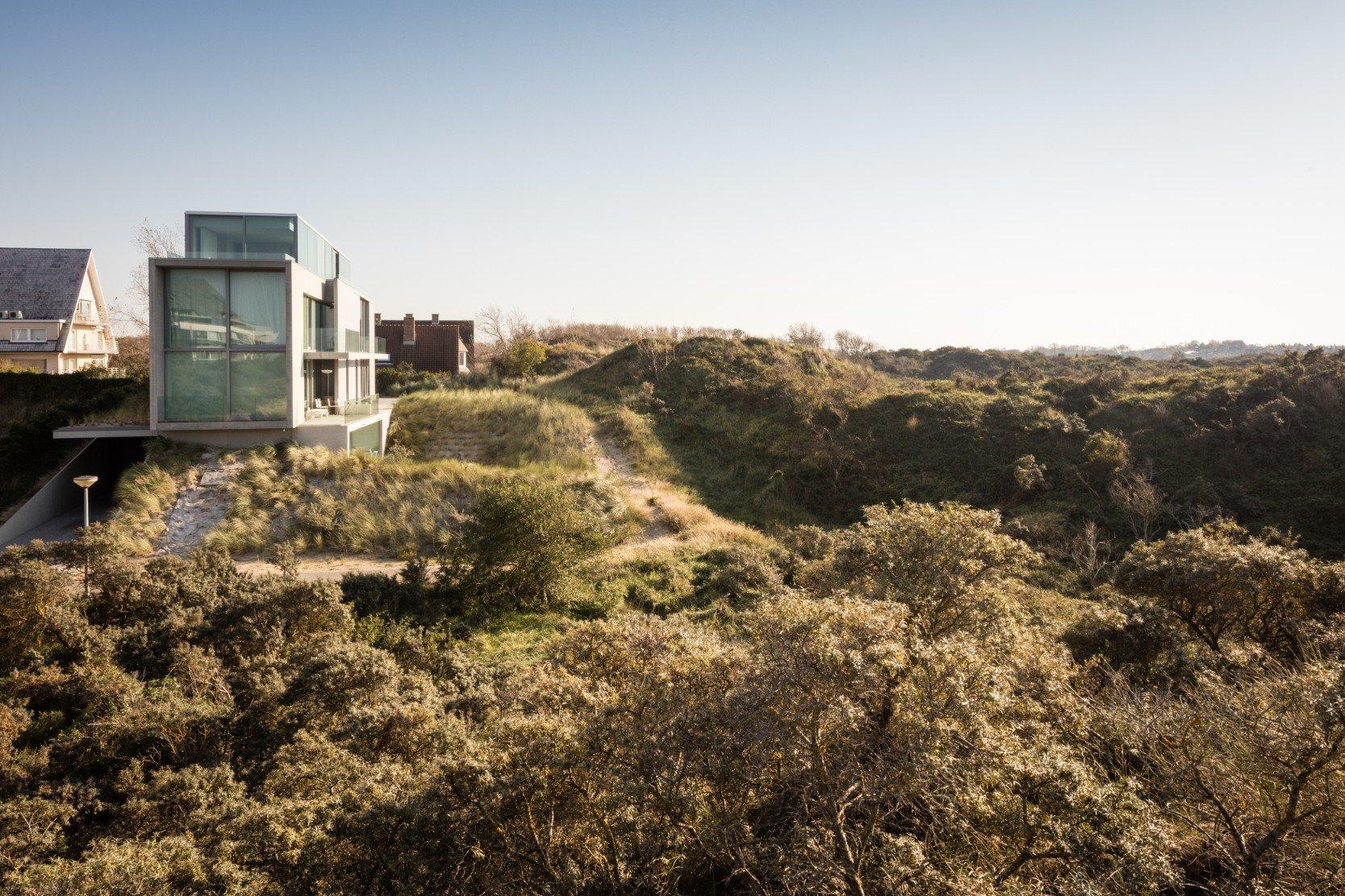 Rietveldprojects-saarinen-appartement-design-architectuur-kust-tvdv8.jpg
