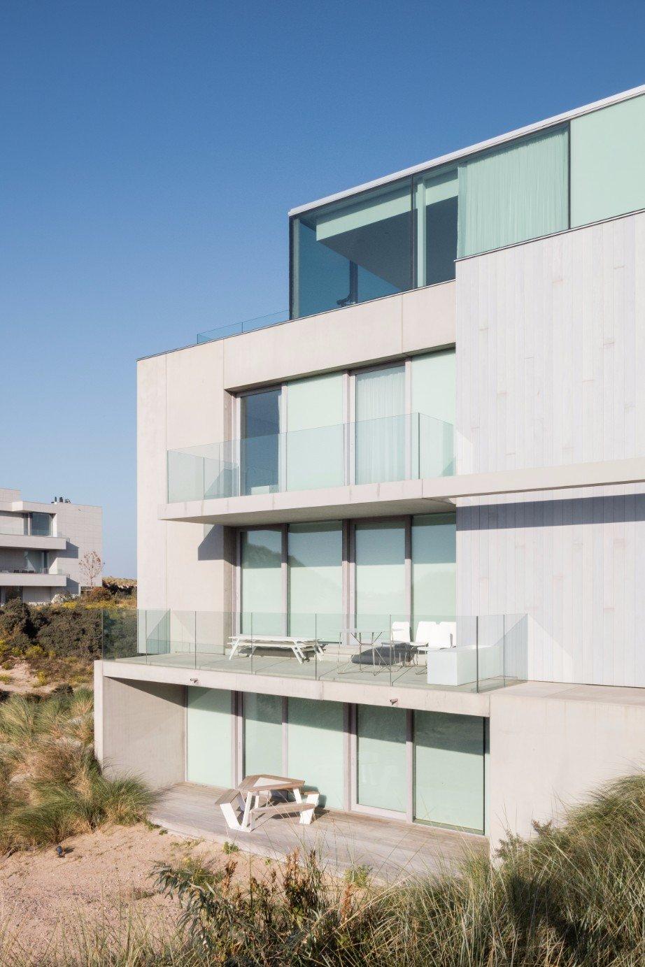 Rietveldprojects-saarinen-appartement-design-architectuur-kust-tvdv9.jpg