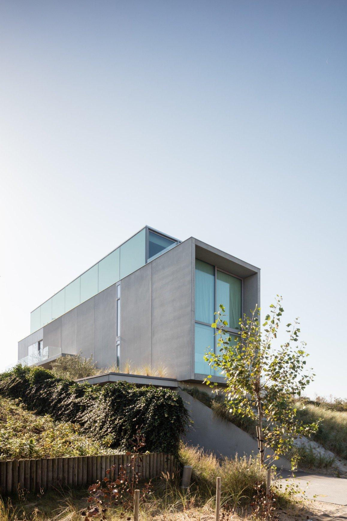 Rietveldprojects-saarinen-appartement-design-architectuur-kust-tvdv.jpg