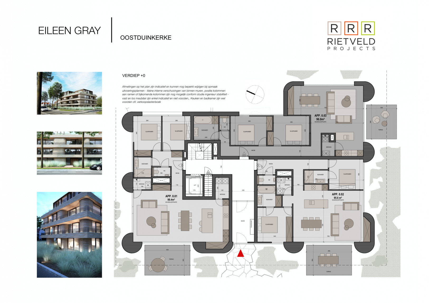 Eileen Gray - Rietveld Projects - Gelijkvloers.jpg