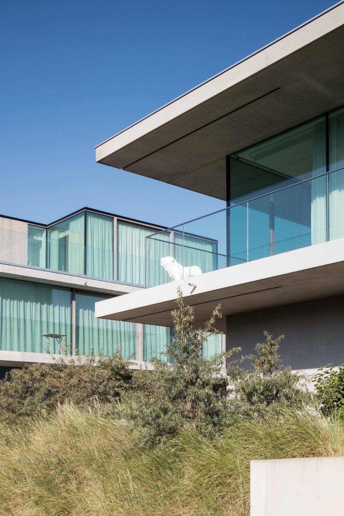 Rietveldprojects.be-Twins-Gropius-Breuer-appartement-design-architectuur-kust12.jpg