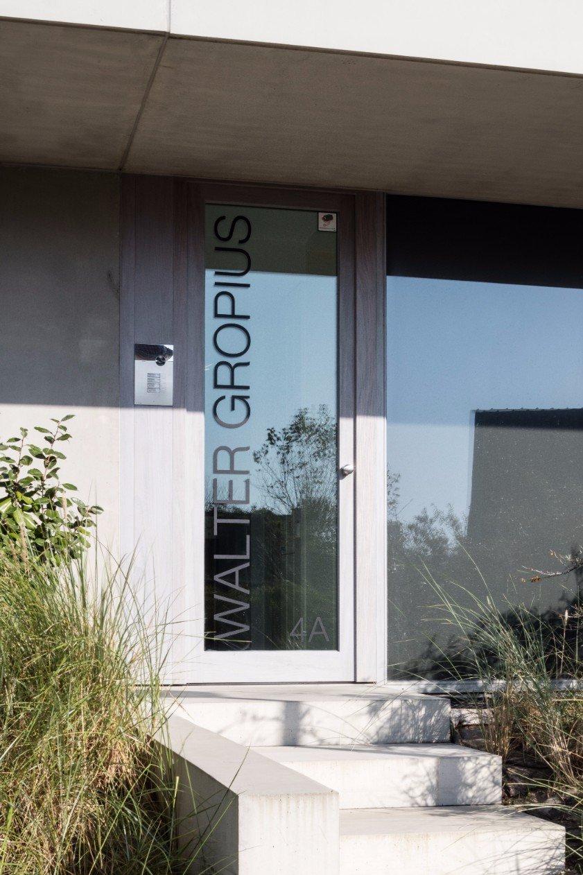 Rietveldprojects.be-Twins-Gropius-Breuer-appartement-design-architectuur-kust13.jpg