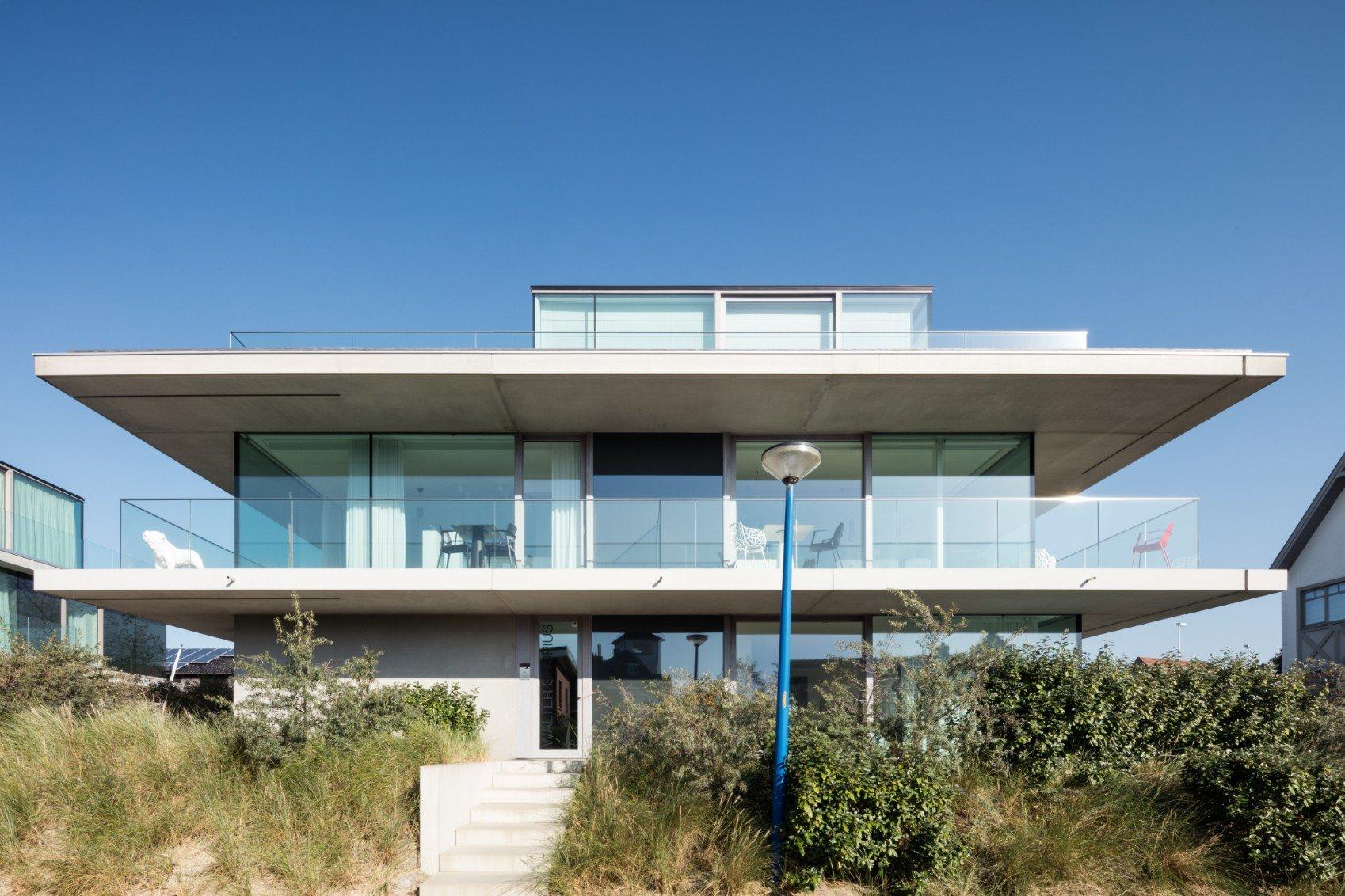 Rietveldprojects.be-Twins-Gropius-Breuer-appartement-design-architectuur-kust15.jpg