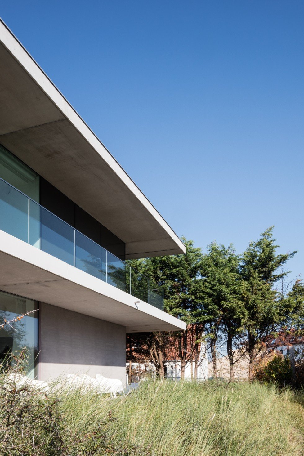 Rietveldprojects.be-Twins-Gropius-Breuer-appartement-design-architectuur-kust6.jpg