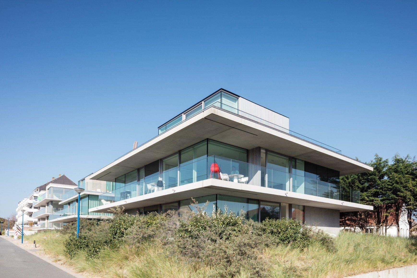 Rietveldprojects.be-Twins-Gropius-Breuer-appartement-design-architectuur-kust7.jpg