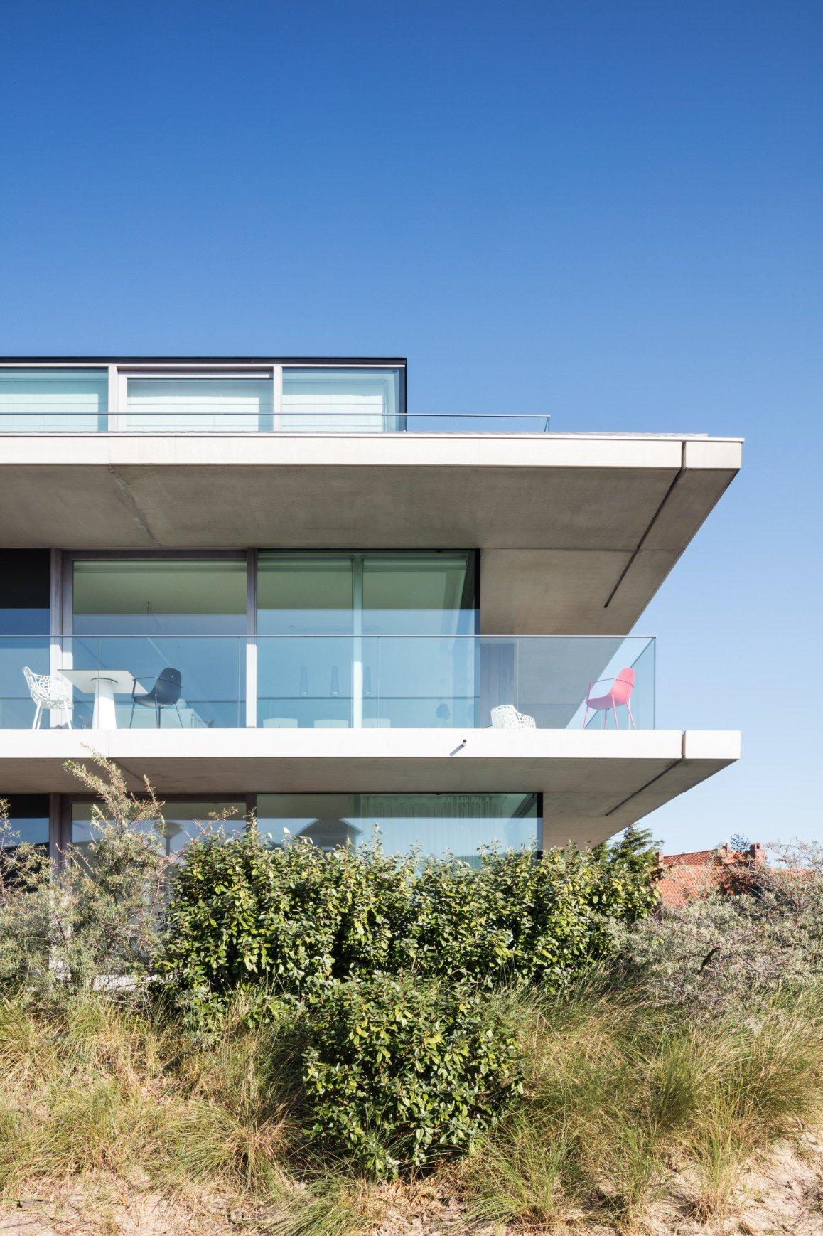 Rietveldprojects.be-Twins-Gropius-Breuer-appartement-design-architectuur-kust8.jpg