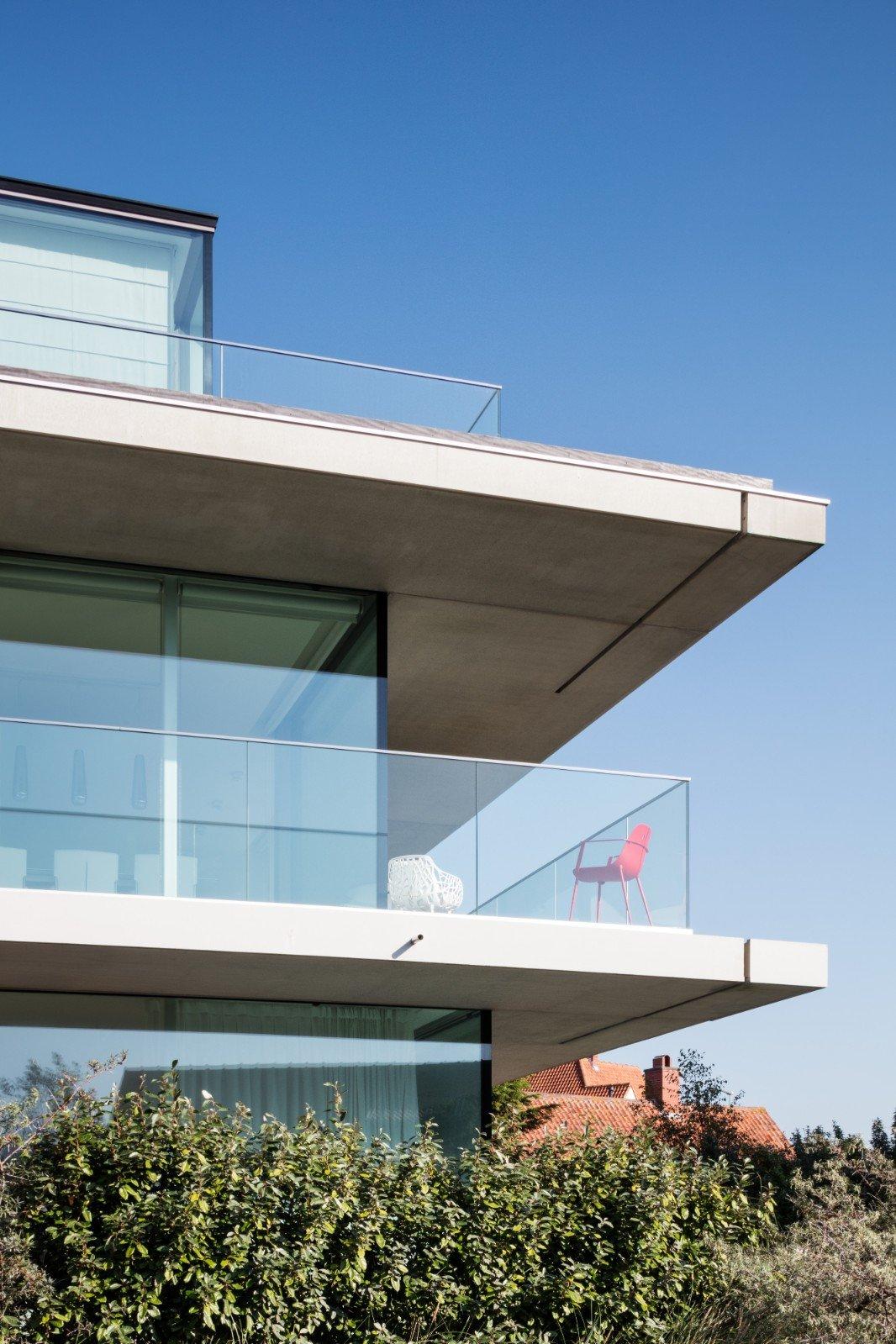 Rietveldprojects.be-Twins-Gropius-Breuer-appartement-design-architectuur-kust9.jpg