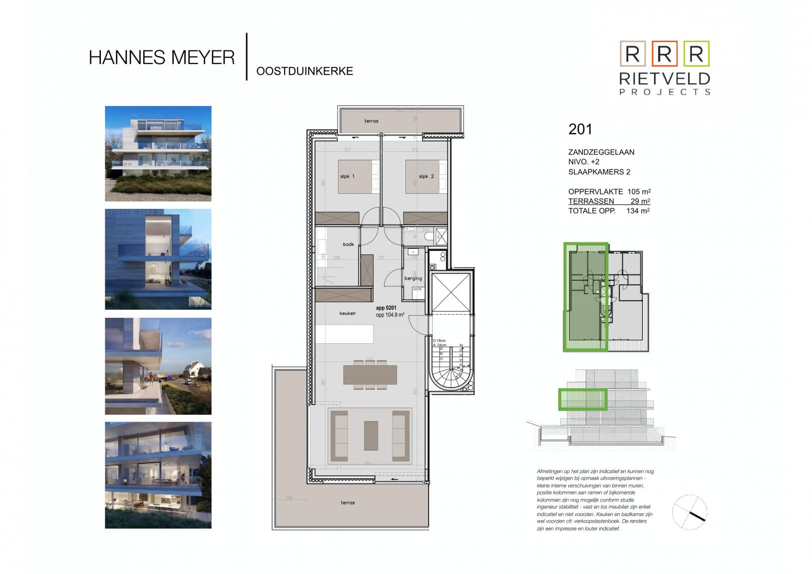 Hannes Meyer - Rietveld Projects - 0201.jpg