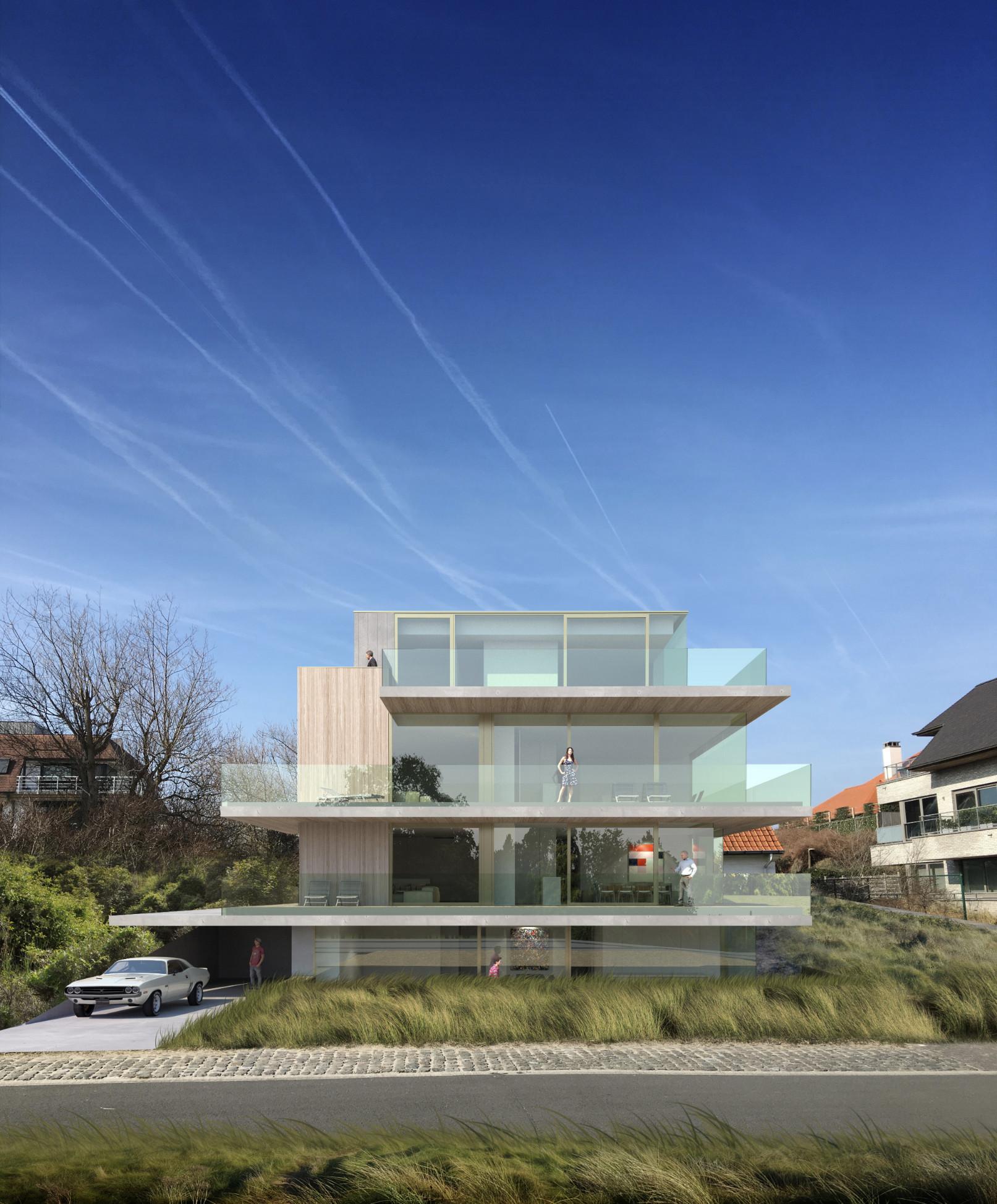 Rietveldproject - Hannes Meyer - Oostduinkerke 1.jpg