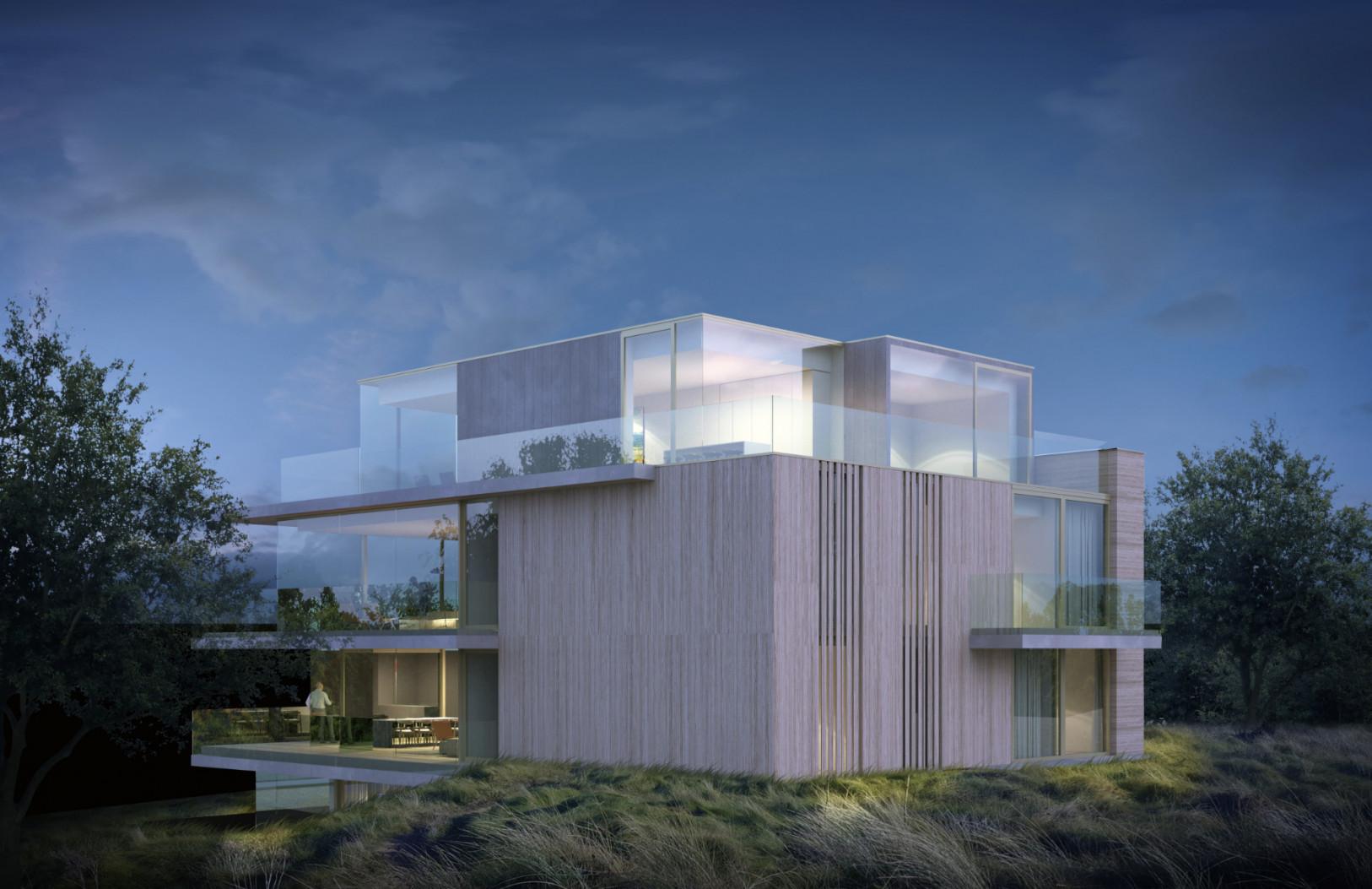 Rietveldproject - Hannes Meyer - Oostduinkerke 5.jpg
