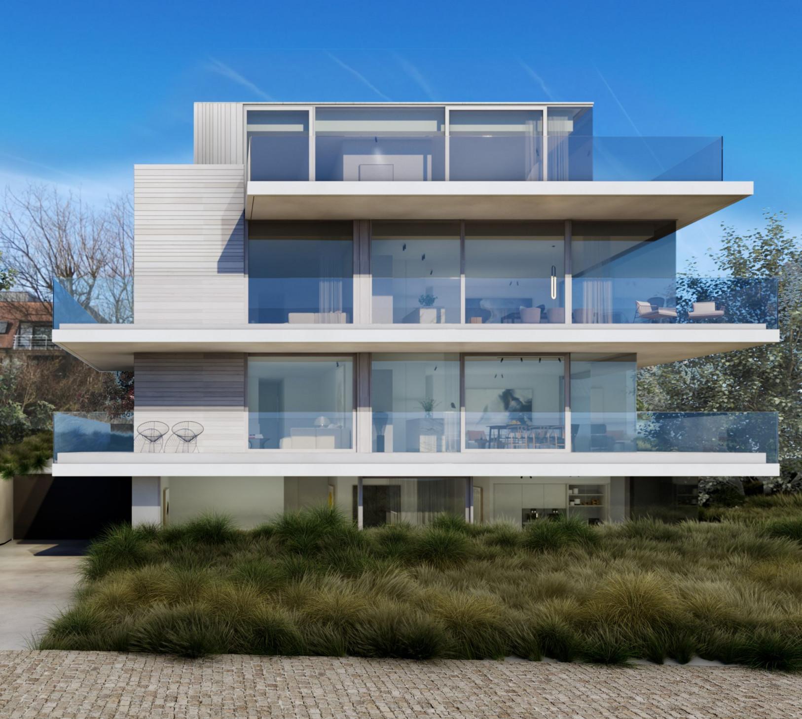 Rietveldprojects - Hannes Meyer - Oostduinkerke 11.jpg
