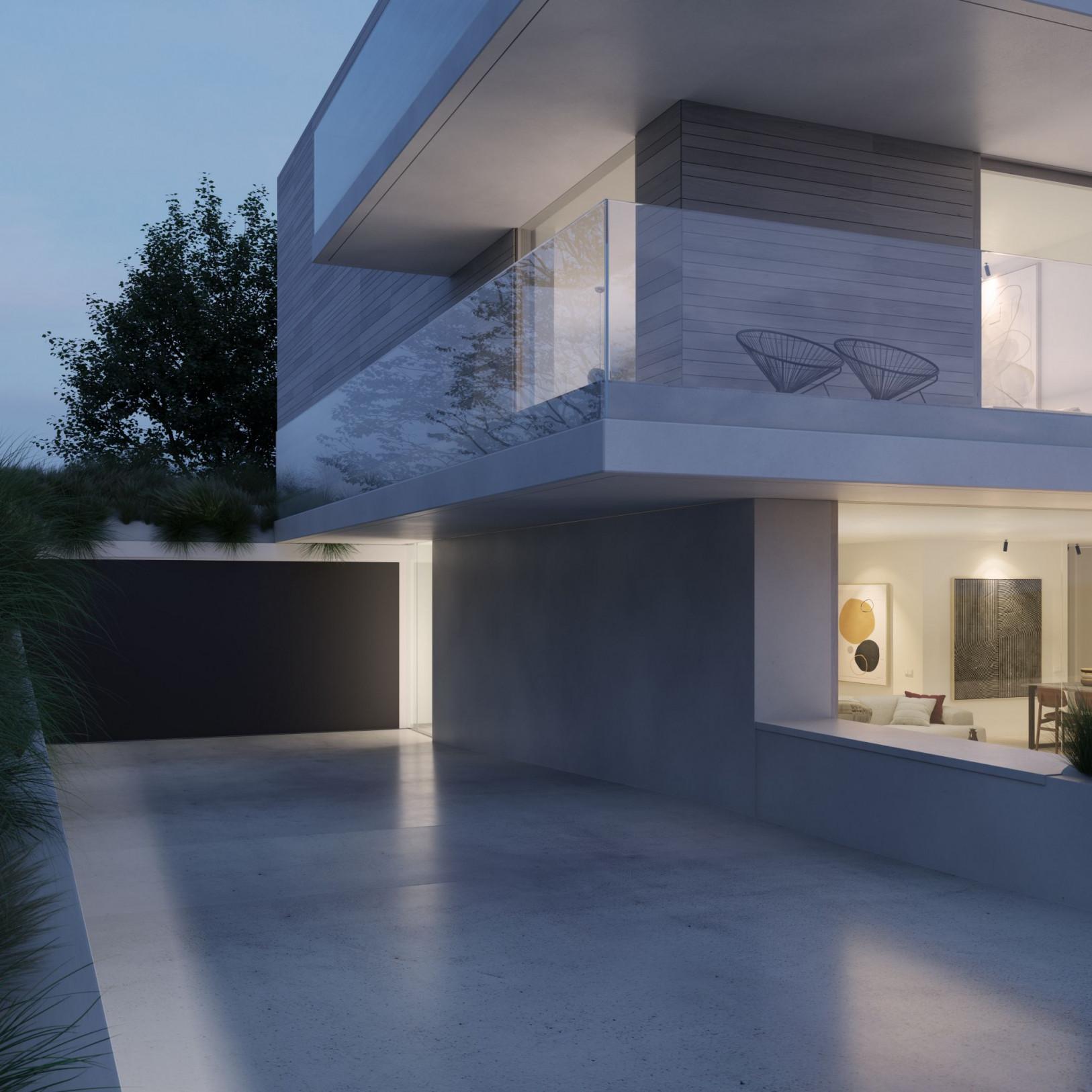 Rietveldprojects - Hannes Meyer - Oostduinkerke 14.jpg